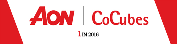 aon-cocubes-1in2016